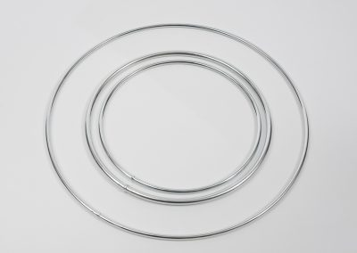 LgWireRing-1